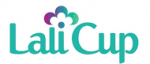 lalicup_logo_small